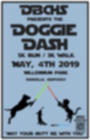 Doggie Dash Poster Final 233.jpg