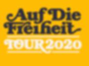 Tour Sticker web.png