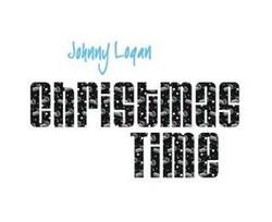 Johnny-Logan-Christmas-Time
