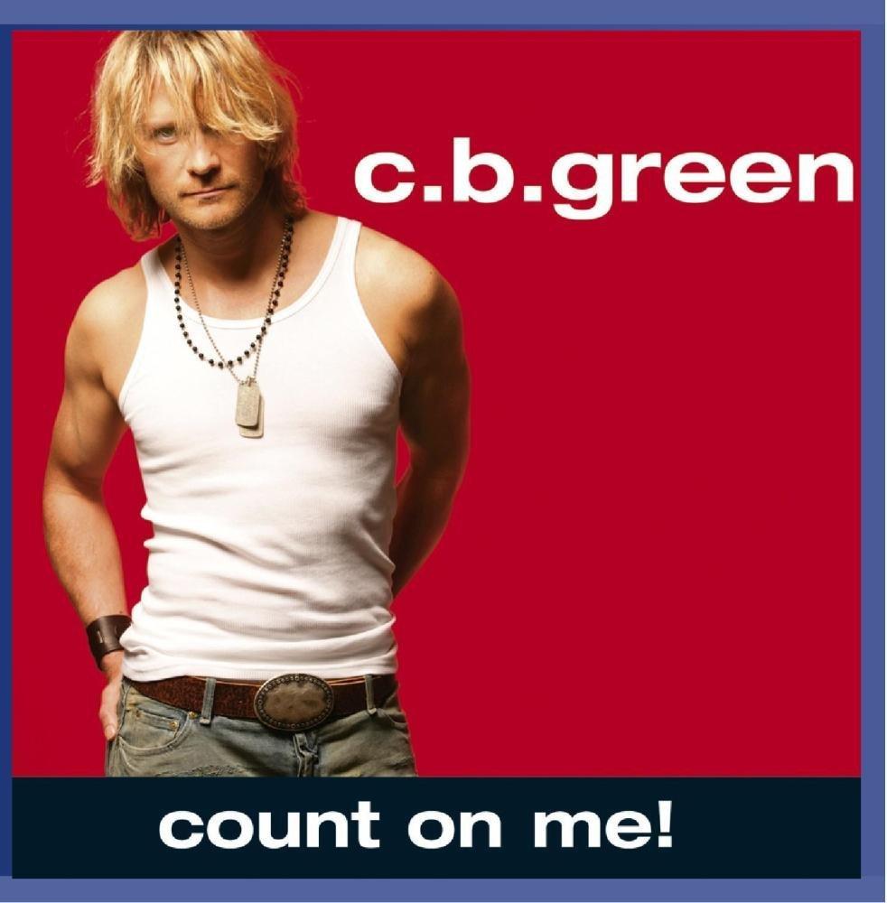 cb green