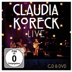 LIVE DVD & CD, 2015