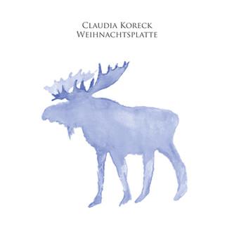 Weihnachstsplatte_CK_Cover.jpg