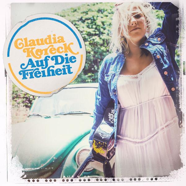 Cover_CD Auf_die_Freiheit.jpg