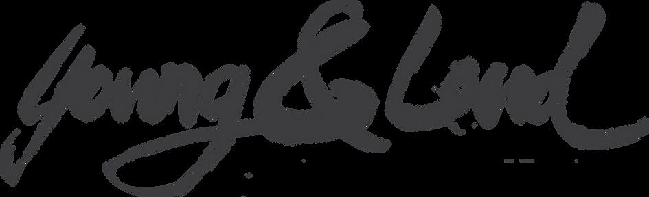 Kalligrafie_grey ohne GG.png