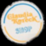 Sticker_ Shop_web.png