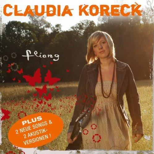 CD Fliang
