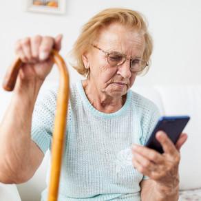 Teleatendimento: atendimento online