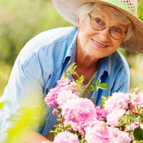 Como Envelhecer com Qualidade de Vida
