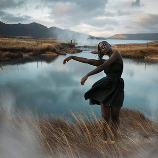 Nicole-Iceland-by-Lostanaw.jpg