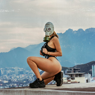 Alessia-Pizarro-2.jpg