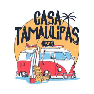 Casa Tamaulipas SPI