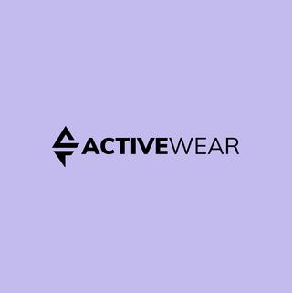 AF-ACTIVEWEAR-04.png