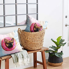 Pillows-Frenchie-Donut-by-Lostanaw-Shop.