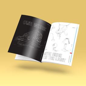 Magazine-Mockup-V01-Floating.jpg