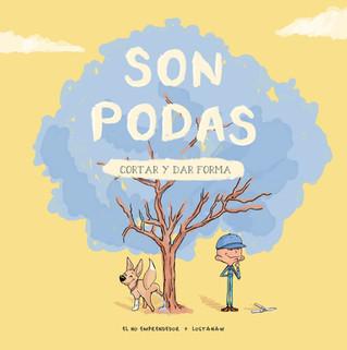 Portada-Libro-Son-Podas.jpg