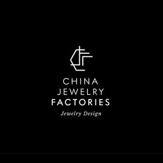 CJF-Branding-by-Ricardo-Lostanaw.jpg