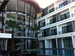 Paco Design Hotel