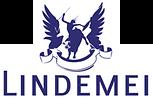 Lindemei Logo.png