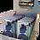 Thumbnail: BiteCap™ Complete - Counter Display 12 units