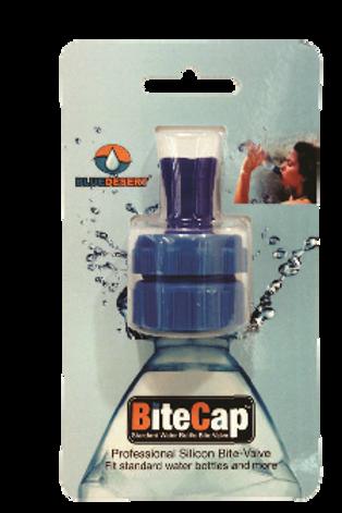 BiteCap™ Basic