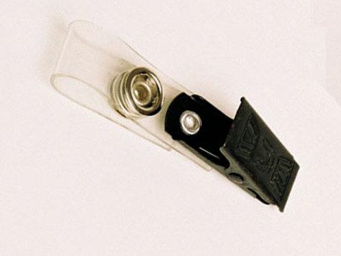 SmarTube® Clip