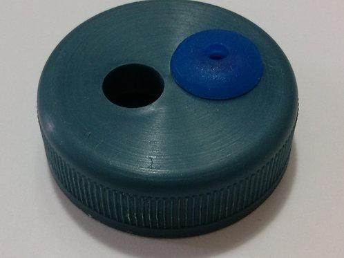 SmarTube® Cap-37mm