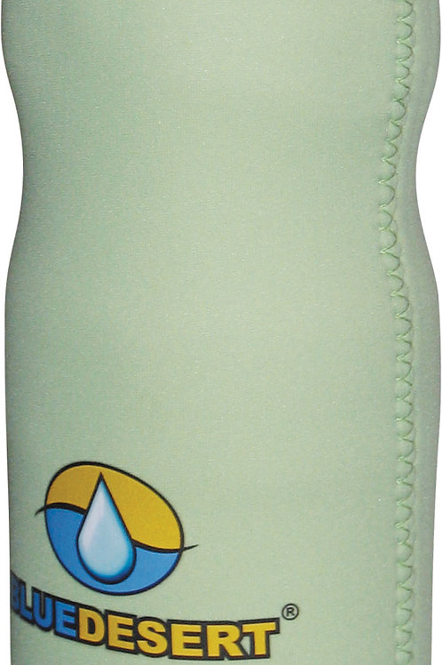 Bottelito™ - Insulated Neoprene Bottle Holder