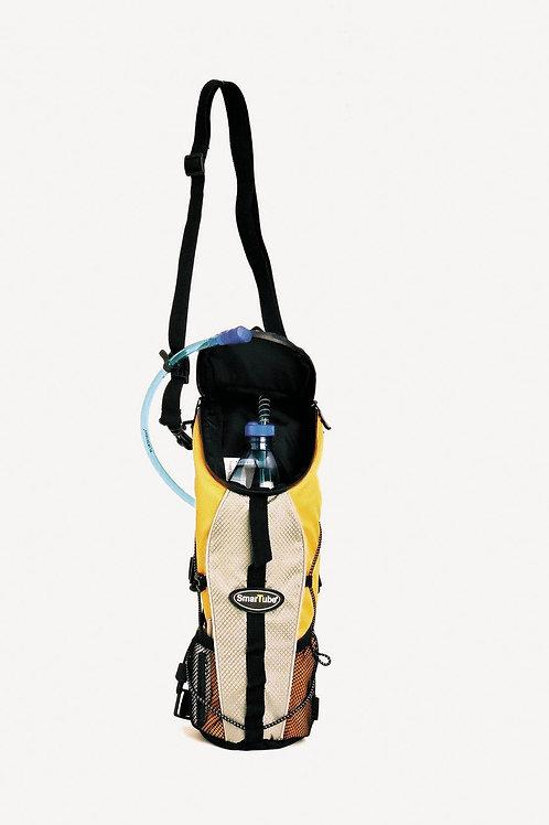 Sinai™ - Basic Bottle Carrier