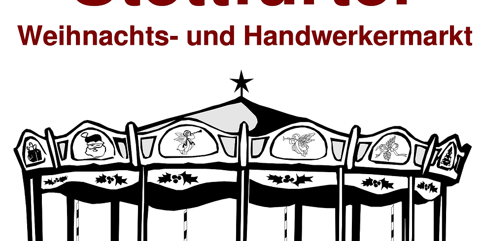 Weihnachtsmarkt Stettfurt