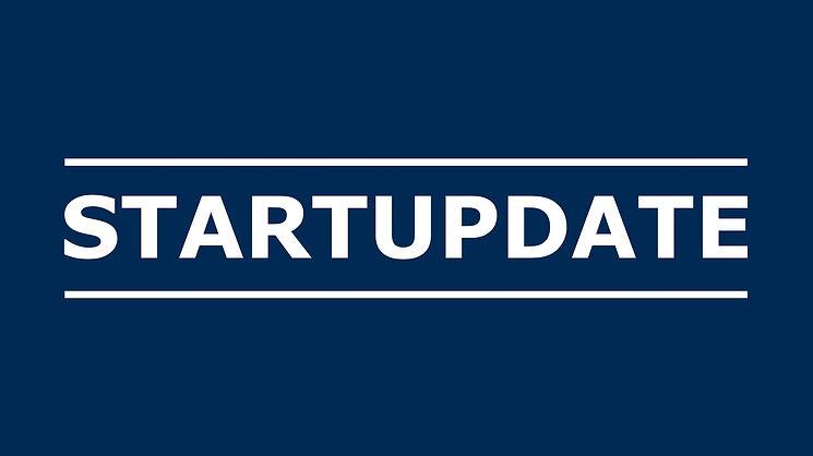 startupdate_logo.jpg