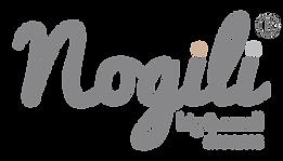 nogili-logo-r-e1567671585712.png