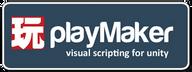 playmaker_logo.png
