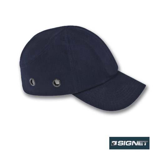 Signet כובע מגן