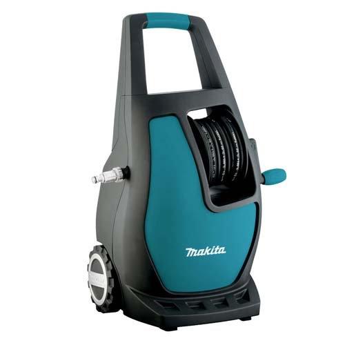 מכונת שטיפה בלחץ HW112