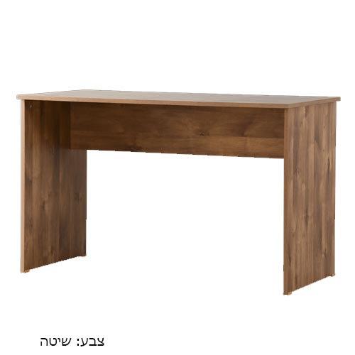 שולחן סטודנט/תלמיד