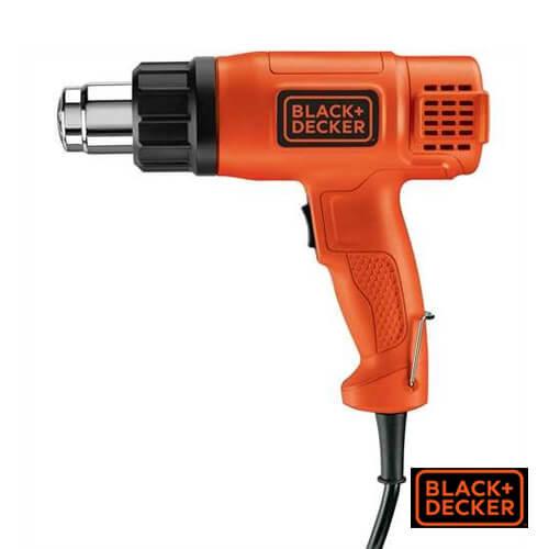 מפזר חום Black & Decker KX1650