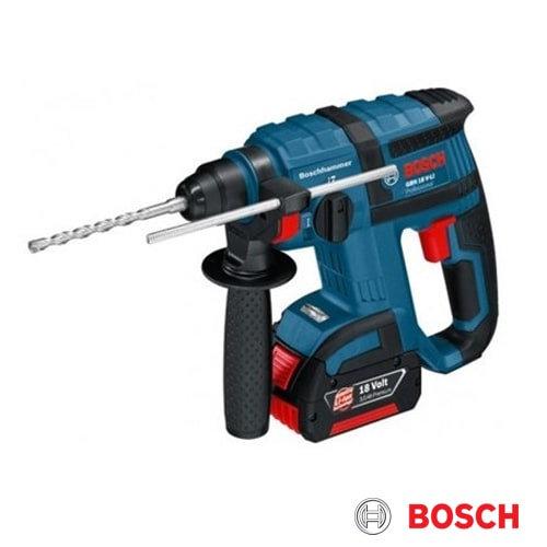 פטישון Bosch GBH 18V-LI בוש