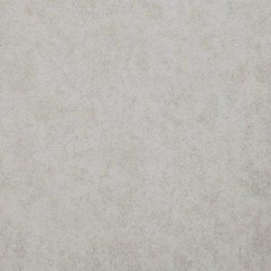 אריח קרמיקה 33/33 בז/אפור