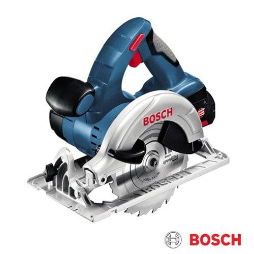 מסור עגול Bosch GKS 18V-LI בוש