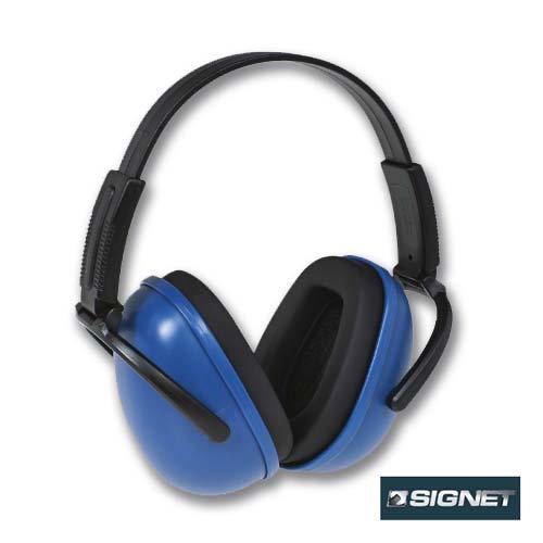 Signet אוזניות מגן רעשים