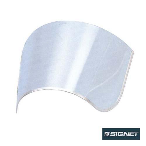 Signet מגן חלופי למגן פנים