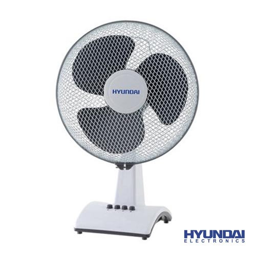 מאוורר שולחן Hyundai HAFA-09TB