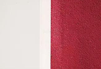 אפקט צבע לקיר.jpg