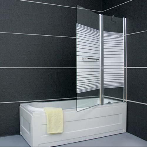 אמבטיון ללא מסגרת