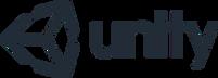 Unity_Technologies_logo.svg.png