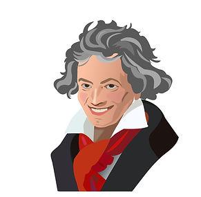 Beethoven-01.jpg