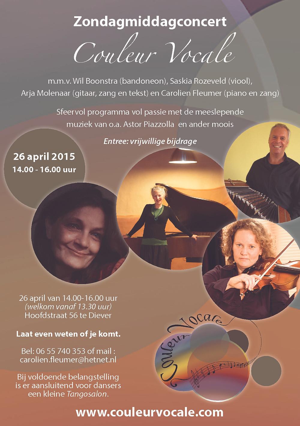 flyer concert 26 apr 2015.jpg