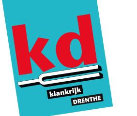 15 juni Open Huis Muziekschool Klankrijk Drenthe