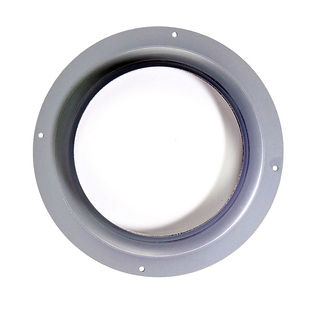 Duct Ring (for Centrifugal Fan) 1.jpg