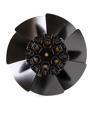 UF15KME Series (172_150mm).jpg